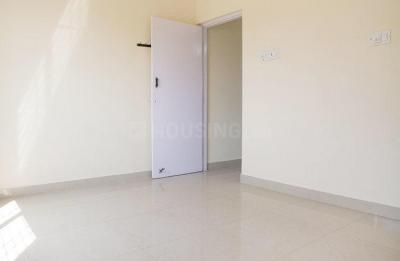 Gallery Cover Image of 550 Sq.ft 1 BHK Apartment for buy in Kharadi for 4500000
