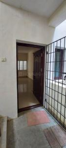 Gallery Cover Image of 1300 Sq.ft 3 BHK Apartment for buy in Madipakkam for 5500000