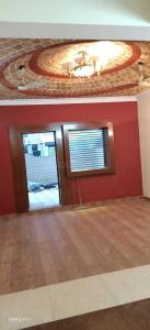 Gallery Cover Image of 2000 Sq.ft 3 BHK Independent House for rent in Anand Vihar for 25000