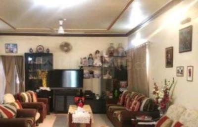 Gallery Cover Image of 1650 Sq.ft 3 BHK Independent House for rent in Pimple Nilakh for 26000