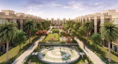 Gallery Cover Image of 990 Sq.ft 2 BHK Independent Floor for buy in Signature Global City 37D, Sector 37D for 6400000