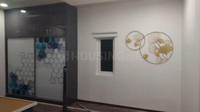 Gallery Cover Image of 2900 Sq.ft 3 BHK Villa for buy in Nallagandla for 33000000