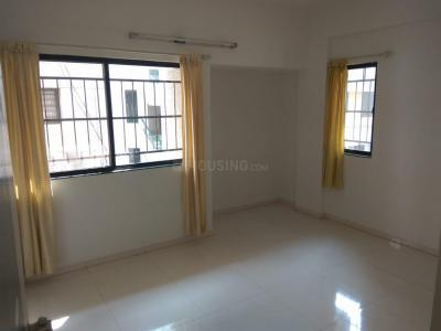 Gallery Cover Image of 1400 Sq.ft 3 BHK Apartment for buy in Pramod Nagar for 6000000