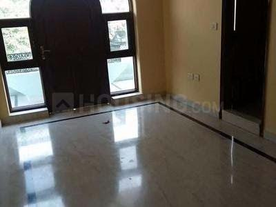 Gallery Cover Image of 1000 Sq.ft 2 BHK Independent House for rent in Sector 19 for 15500