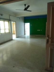 Gallery Cover Image of 4150 Sq.ft 6 BHK Apartment for buy in Chaitanya Chitrita, Kilpauk for 26000000