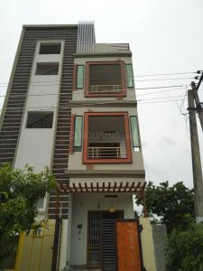 Gallery Cover Image of 800 Sq.ft 2 BHK Independent House for buy in Vuyyuru for 6500000