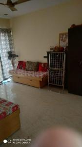 Gallery Cover Image of 865 Sq.ft 2 BHK Apartment for rent in Andheri West for 55000
