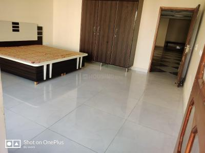 Hall Image of Vini Home in Sector 71