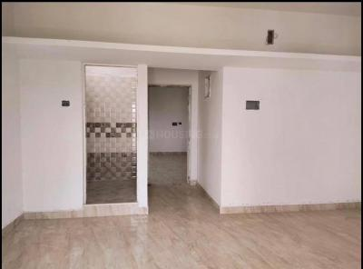 Gallery Cover Image of 1100 Sq.ft 2 BHK Independent House for buy in Kandigai for 4500000