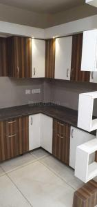 Gallery Cover Image of 800 Sq.ft 3 BHK Apartment for buy in Uttam Nagar for 3800000