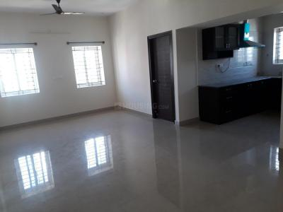 Gallery Cover Image of 1250 Sq.ft 2 BHK Apartment for rent in Whitefield for 25000