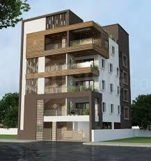 Gallery Cover Image of 1450 Sq.ft 3 BHK Apartment for buy in Lalmati for 5500000