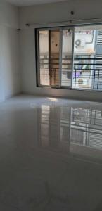 Gallery Cover Image of 1100 Sq.ft 2 BHK Apartment for rent in Malad West for 42000