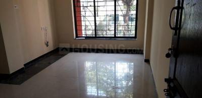 Gallery Cover Image of 900 Sq.ft 2 BHK Apartment for rent in Goregaon West for 40000