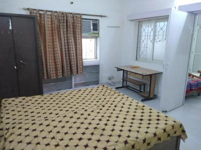 Gallery Cover Image of 450 Sq.ft 1 BHK Apartment for rent in Kalkaji for 14000