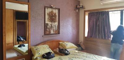 Bedroom Image of PG 4035891 Kamathipura in Kamathipura