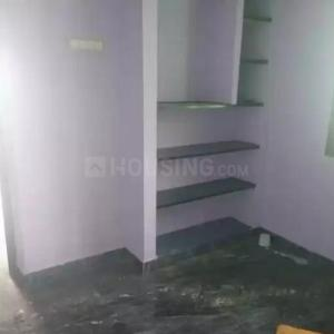 Gallery Cover Image of 1200 Sq.ft 2 BHK Independent House for rent in Mudichur for 14000