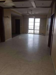 Gallery Cover Image of 2650 Sq.ft 3 BHK Apartment for rent in DLF Phase 4 for 70000