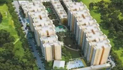 Gallery Cover Image of 950 Sq.ft 2 BHK Apartment for buy in Zara Aavaas, Sector 104 for 2942000