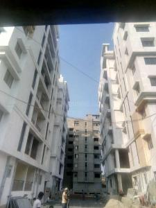Gallery Cover Image of 1502 Sq.ft 4 BHK Apartment for buy in Padmalaya, Sinthi for 8261000