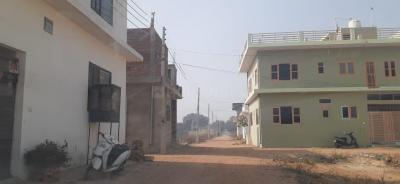 495 Sq.ft Residential Plot for Sale in Sector 48, Gurgaon