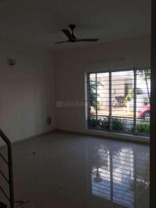 Gallery Cover Image of 1640 Sq.ft 3 BHK Villa for rent in Elan, Semmancheri for 20000