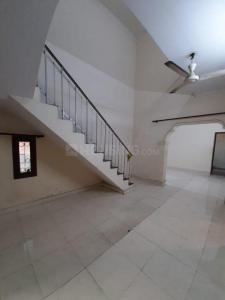 Gallery Cover Image of 1400 Sq.ft 3 BHK Apartment for rent in DDA Flats Sarita Vihar, Sarita Vihar for 28000