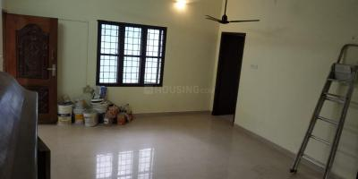 Gallery Cover Image of 1100 Sq.ft 2 BHK Independent House for rent in Villivakkam for 18000