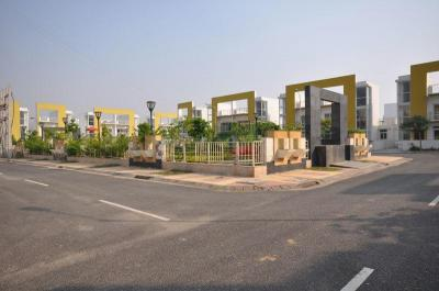 Gallery Cover Image of 950 Sq.ft 1 BHK Villa for buy in Sector 88 for 7500000