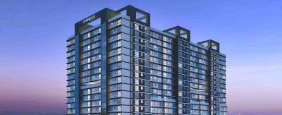 Gallery Cover Image of 495 Sq.ft 1 BHK Apartment for buy in Borivali East for 7800000