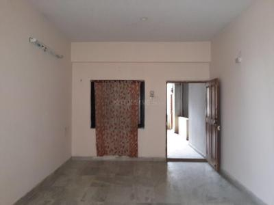 Gallery Cover Image of 1102 Sq.ft 2 BHK Apartment for buy in Mehdipatnam for 2750000