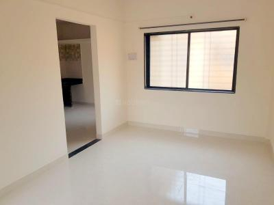 Gallery Cover Image of 550 Sq.ft 1 BHK Apartment for rent in Bavdhan for 14500