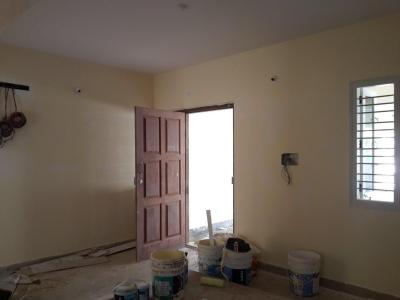 Gallery Cover Image of 800 Sq.ft 2 BHK Apartment for rent in Mallathahalli for 12000