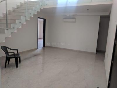 Gallery Cover Image of 3600 Sq.ft 5 BHK Independent Floor for buy in Sector 38 for 15000000