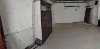 Gallery Cover Image of 1000 Sq.ft 1 BHK Independent House for rent in Ghatkopar East for 37500