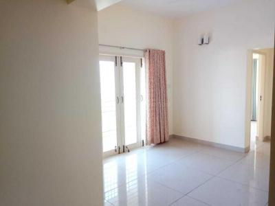 Gallery Cover Image of 1380 Sq.ft 3 BHK Apartment for rent in Sholinganallur for 22000