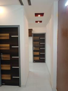 Gallery Cover Image of 450 Sq.ft 1 BHK Independent House for buy in DLF Ankur Vihar for 1050000