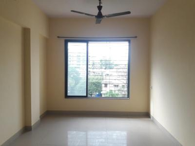 Gallery Cover Image of 850 Sq.ft 2 BHK Apartment for rent in Mulund East for 22000