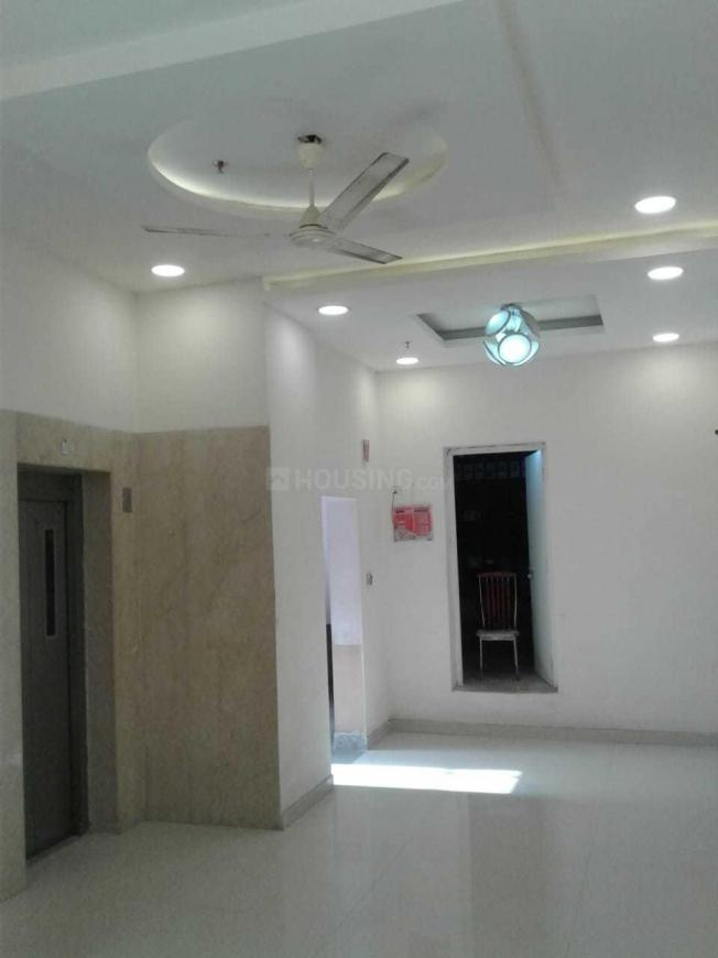 Living Room Image of 1300 Sq.ft 3 BHK Apartment for rent in Beliaghata for 33000