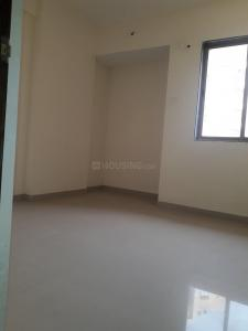 Gallery Cover Image of 1055 Sq.ft 2 BHK Apartment for buy in Bhiwandi for 4400000