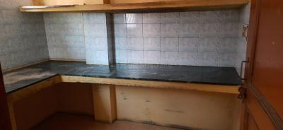 Gallery Cover Image of 800 Sq.ft 1 BHK Independent Floor for rent in Daulatpura for 5000