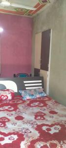 Gallery Cover Image of 550 Sq.ft 3 BHK Independent House for buy in Shahpur for 3500000