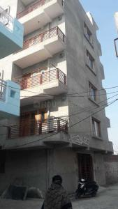 150 Sq.ft Residential Plot for Sale in Anangpur Village, Faridabad