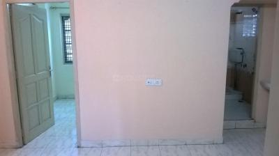 Gallery Cover Image of 900 Sq.ft 2 BHK Apartment for rent in Banjara Hills for 14700