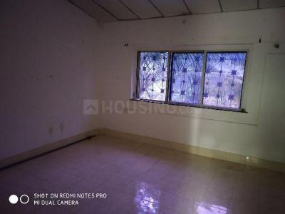 Gallery Cover Image of 1755 Sq.ft 3 BHK Independent House for rent in Goregaon East for 65000