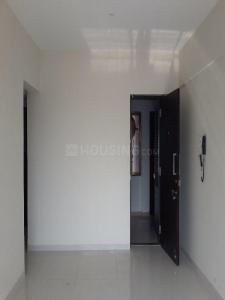 Gallery Cover Image of 1100 Sq.ft 3 BHK Apartment for rent in Mulund West for 45000