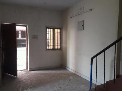 Gallery Cover Image of 900 Sq.ft 2 BHK Independent Floor for rent in Agaramthen for 10000