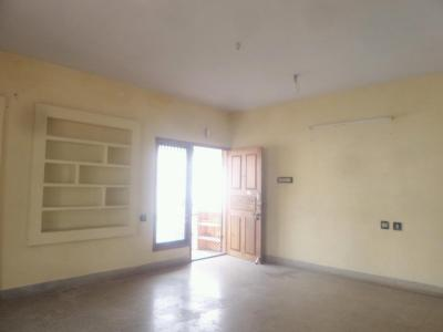Gallery Cover Image of 1400 Sq.ft 3 BHK Independent Floor for rent in Mogappair for 17000