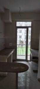 Gallery Cover Image of 1590 Sq.ft 3 BHK Apartment for buy in Vasundhara for 8000000