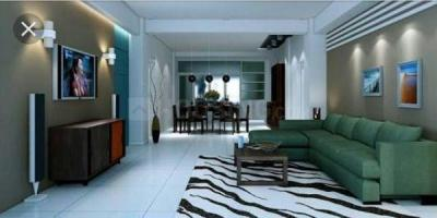 Gallery Cover Image of 1450 Sq.ft 3 BHK Apartment for rent in Mahadevapura for 30000